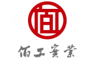 秦皇岛佰工钢铁有限公司最新招聘信息