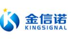 綿陽金信諾環通電子技術有限公司