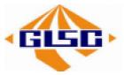 湖北高路公路工程監理咨詢有限公司