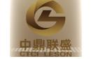 中鼎聯盛科技有限公司最新招聘信息