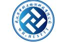 武漢華中科大檢測科技有限公司