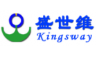 北京盛世維工程技術有限公司