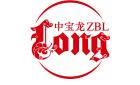 云南中寶龍天然香料有限公司
