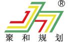 杭州聚和土地規劃設計有限公司