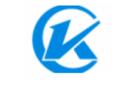 重慶長科工程設計有限公司