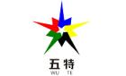 惠州五特新能源科技有限公司