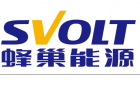 蜂巢能源科技(馬鞍山)有限公司