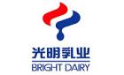 黑龍江省光明松鶴乳品有限責任公司