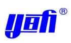 江苏恒变电力设备有限公司