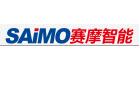 賽摩智能科技集團股份有限公司