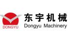 江蘇東宇工程機械有限公司