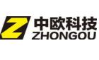 徐州中歐科技有限公司
