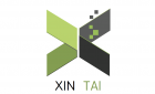 杭州鑫泰電力設計有限公司武漢分公司