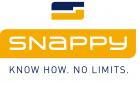 宁波赛耐比光电科技有限公司