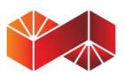 廣東昕譽工程項目管理有限公司最新招聘信息