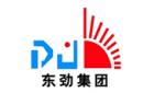 深圳東勁電源科技有限公司