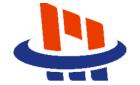 武漢九寧公路勘察設計有限公司最新招聘信息