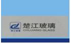 南京楚江玻璃有限公司
