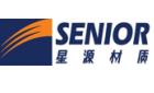 深圳市星源材質科技股份有限公司
