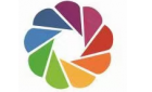 哈爾濱九洲集團股份有限公司