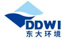 浙江東大環境工程有限公司