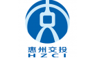惠州市交通投�Y集�F有限公司最新招聘信息