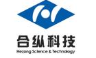 北京合縱科技股份有限公司
