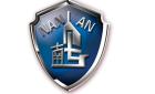 广东南安机电消防工程有限公司广州第五分公司
