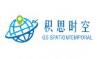 杭州積思時空信息技術有限公司
