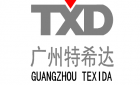 廣州特希達工程設計有限公司