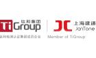 上海建通工程建设有限公司