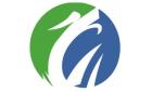 重慶龍翰環保工程有限公司