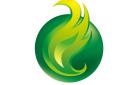 陕西善道油气技术有限公司最新招聘信息