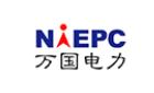 南京萬國電力技術咨詢有限公司最新招聘信息