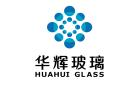 華輝玻璃(中國)有限公司