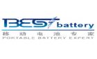 東莞市東聚電子科技有限公司