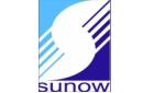 北京太陽雪建設工程有限公司