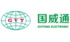 深圳市國威通電子技術有限公司