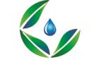無錫康宇水處理設備有限公司
