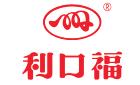 廣州酒家集團利口福(湘潭)食品有限公司最新招聘信息
