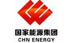 國能龍源電力技術工程有限責任公司