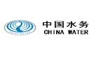 深圳金传能源有限公司最新招聘信息