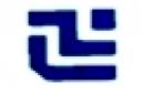 廣東幺正科技有限公司