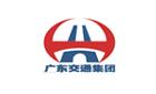 廣東盛翔交通工程檢測有限公司