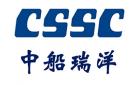 上海瑞洋船舶科技有限公司