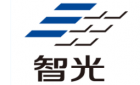 廣州智光節能有限公司