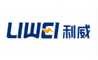 河南利威新能源科技有限公司