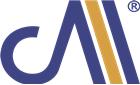 西安長安大學工程設計研究院有限公司