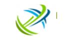 山东高登赛能源集团有限公司
