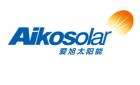 天津愛旭太陽能科技有限公司